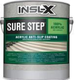 INSL-X SU031009A-01 Sure Step Acrylic Anti-Slip