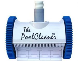 Hayward W3PVS20JST Poolvergnuegen pool Cleaner