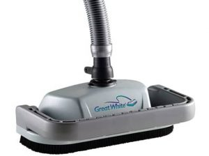 Pentair GW9500 Suction Pool Cleaner