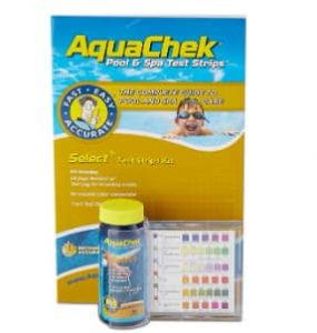 AquaChek Select 7-in-1