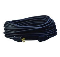 AgriPro Southwire Extra Heavy Duty Extension Cord