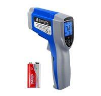 Etekcity Dual Temperature Gun Pool Thermometer