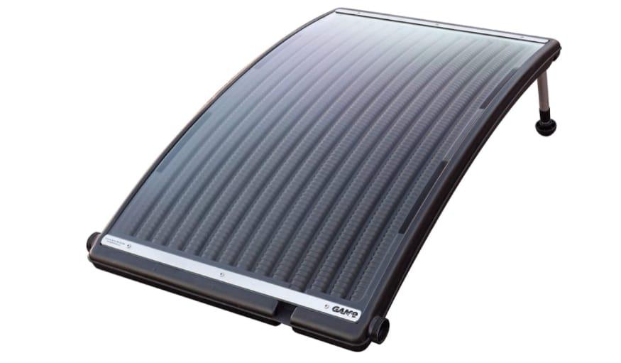 GAME 4721-BB SolarPRO