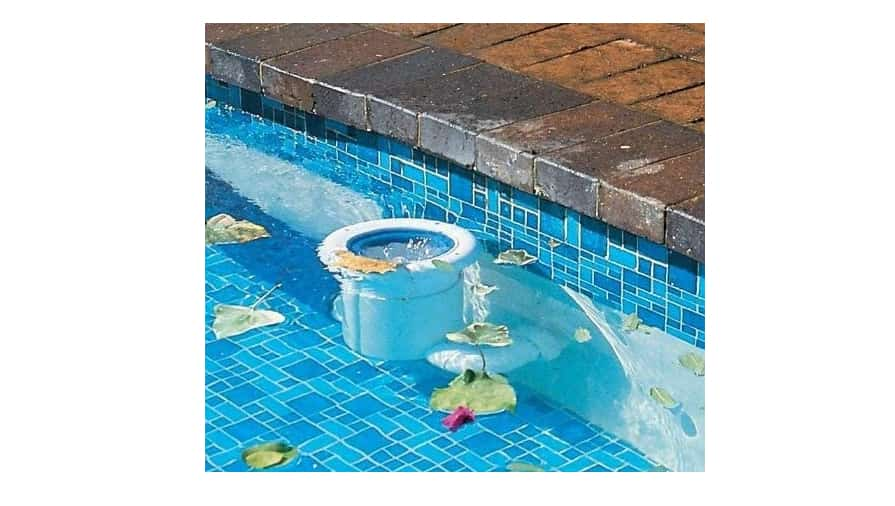 PoolSkim Pool Skimmer and Pool Cleaner – Best Value