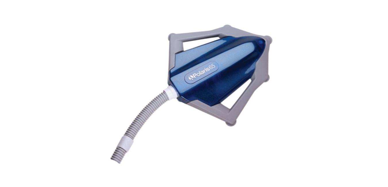 Polaris 65 pool cleaner