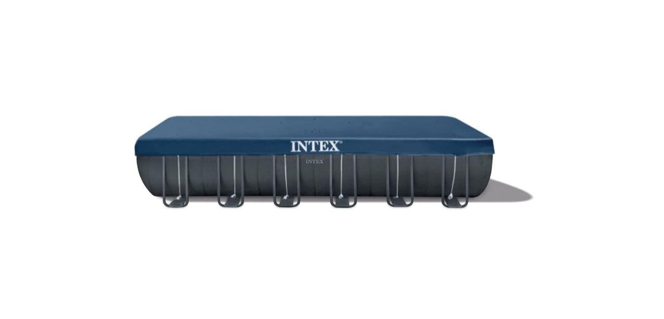 Intex Ultra XTR Pool
